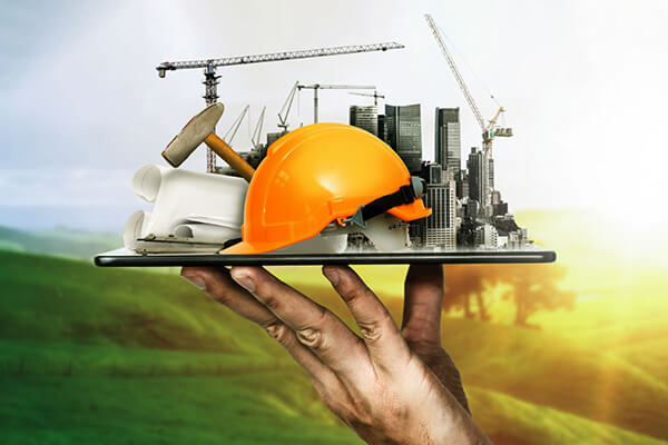 Your Guide to Osha Compliance